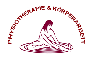 Homepage der Privatpraxis für Osteopathie, Regulationsmedizin und Physiotherapie